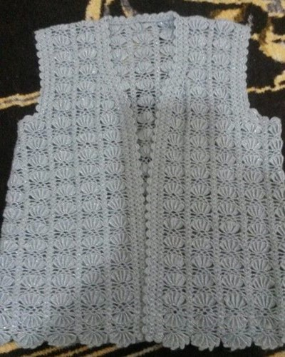 en gözde tığ işi bayan yelek modelleri (54) (Kopyala)