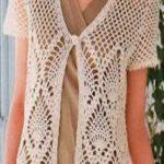 en gözde tığ işi bayan yelek modelleri (59) (Kopyala)