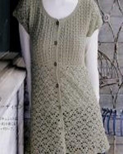 en gözde tığ işi bayan yelek modelleri (60) (Kopyala)