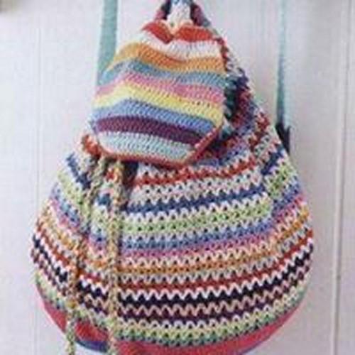 genç kızlar için örgü çanta modelleri (49)