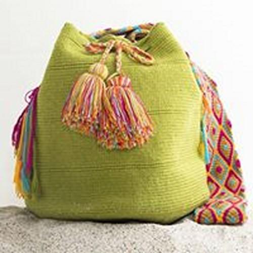 genç kızlar için örgü çanta modelleri (55)