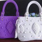 genç kızlar için örgü çanta modelleri (1)