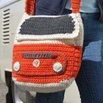 genç kızlar için örgü çanta modelleri (10)