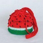 genç kızlar için örgü çanta modelleri (12)