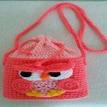 genç kızlar için örgü çanta modelleri (16)