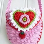 genç kızlar için örgü çanta modelleri (17)