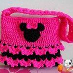 genç kızlar için örgü çanta modelleri (2)