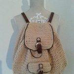 genç kızlar için örgü çanta modelleri (20)