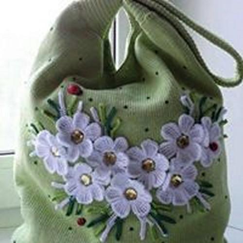 genç kızlar için örgü çanta modelleri (21)