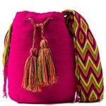 genç kızlar için örgü çanta modelleri (23)