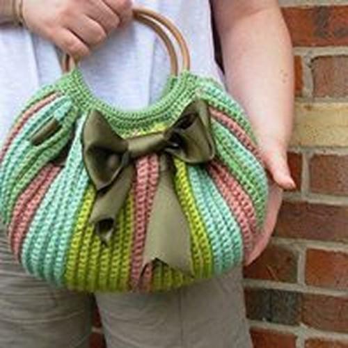 genç kızlar için örgü çanta modelleri (26)