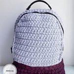genç kızlar için örgü çanta modelleri (27)