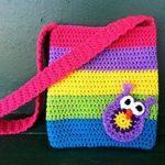 genç kızlar için örgü çanta modelleri (3)