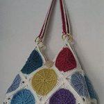 genç kızlar için örgü çanta modelleri (30)