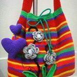 genç kızlar için örgü çanta modelleri (31)