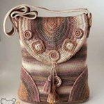 genç kızlar için örgü çanta modelleri (32)