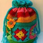 genç kızlar için örgü çanta modelleri (34)