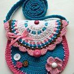 genç kızlar için örgü çanta modelleri (36)