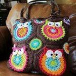 genç kızlar için örgü çanta modelleri (37)