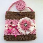 genç kızlar için örgü çanta modelleri (4)