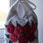 genç kızlar için örgü çanta modelleri (41)