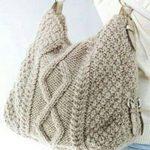genç kızlar için örgü çanta modelleri (42)