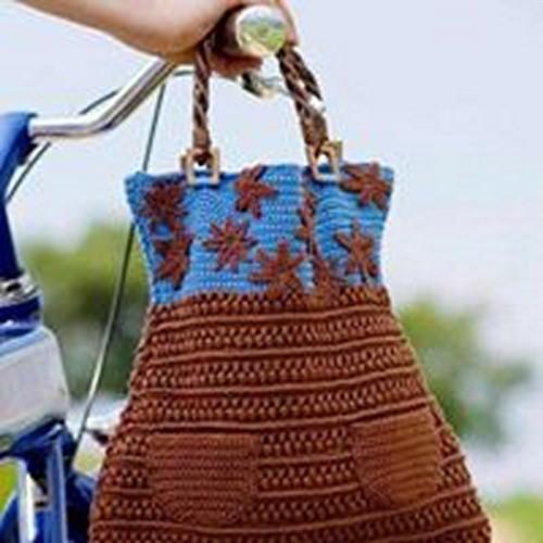 genç kızlar için örgü çanta modelleri (43)