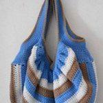 genç kızlar için örgü çanta modelleri (44)