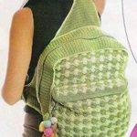 genç kızlar için örgü çanta modelleri (45)