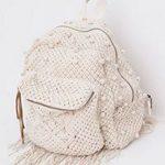 genç kızlar için örgü çanta modelleri (46)