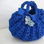 genç kızlar için örgü çanta modelleri (48)