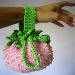 genç kızlar için örgü çanta modelleri (5)