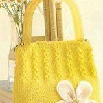 genç kızlar için örgü çanta modelleri (52)