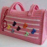 genç kızlar için örgü çanta modelleri (53)