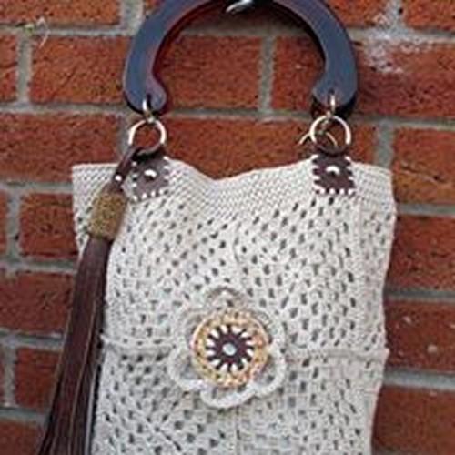 genç kızlar için örgü çanta modelleri (54)