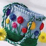 genç kızlar için örgü çanta modelleri (57)
