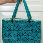 genç kızlar için örgü çanta modelleri (58)