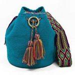 genç kızlar için örgü çanta modelleri (59)