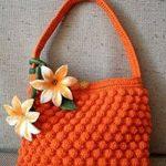 genç kızlar için örgü çanta modelleri (62)
