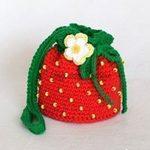 genç kızlar için örgü çanta modelleri (7)
