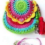 genç kızlar için örgü çanta modelleri (8)