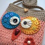 genç kızlar için örgü çanta modelleri (9)