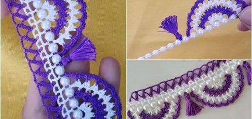 incili namaz örtüsü ve havlu kenarı yapımı.png4