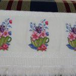 kanaviçe işlenmiş havlu örnekleri (56)
