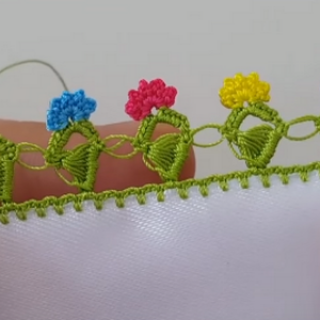 renkli çıtır çiçekler tığ oya yapımı.png2 (Kopyala)