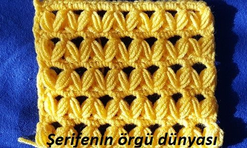 tığ işi lif yelek lizöz modeli (3)