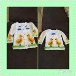 tunus işi bebek örgü modelleri (41) (Kopyala)
