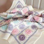 yeni bebek battaniye modelleri (10)