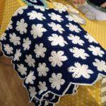yeni bebek battaniye modelleri (11)