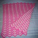 yeni bebek battaniye modelleri (13)